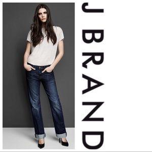 J Brand Johnny wasteland 9015
